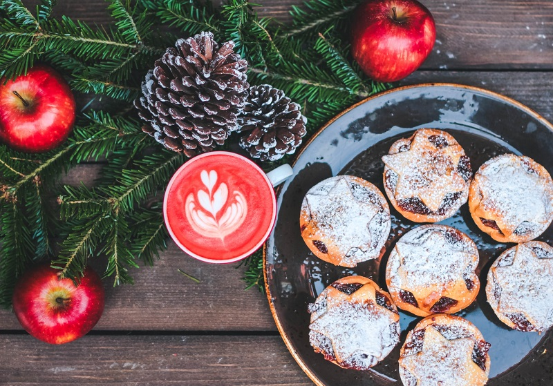 11 Mince Pie Filling, Mince Pies How To Make Recipes