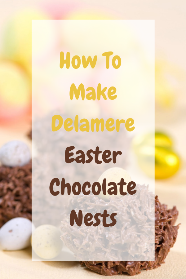 https://www.clairejustineoxox.com/how-to-make-delamere-spiced-easter/
