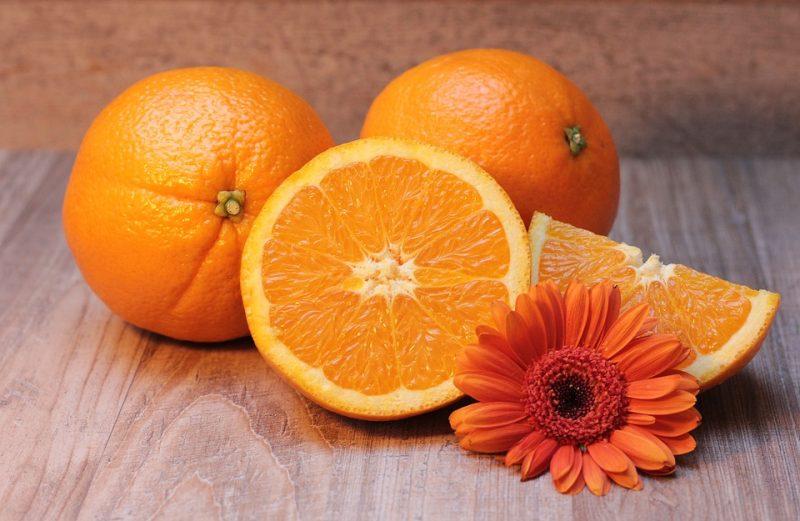 Classic Orange Marmalade: Great For Toast, So Yummy!