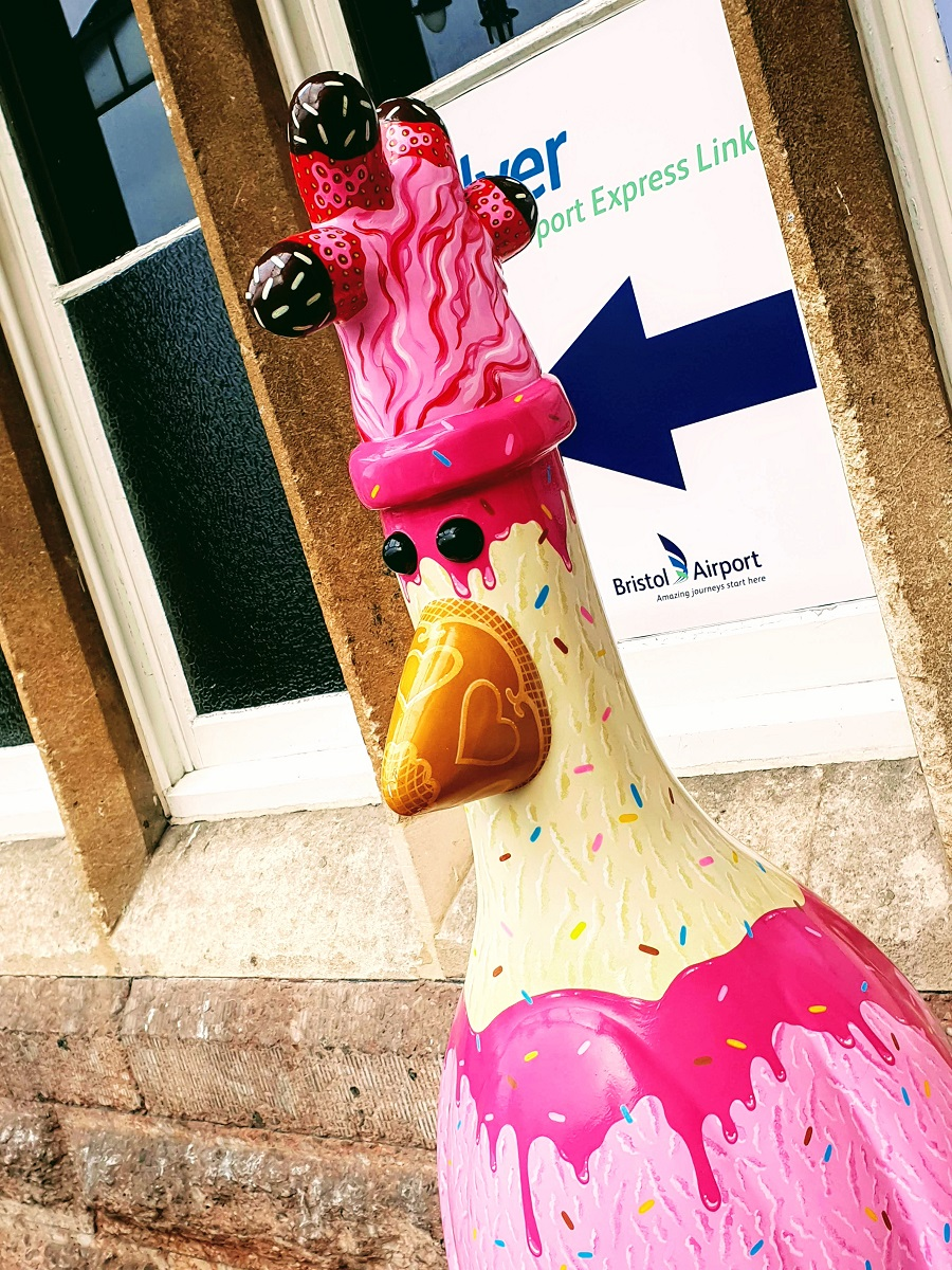 Game Of Cones: Gromit Unleashed 2