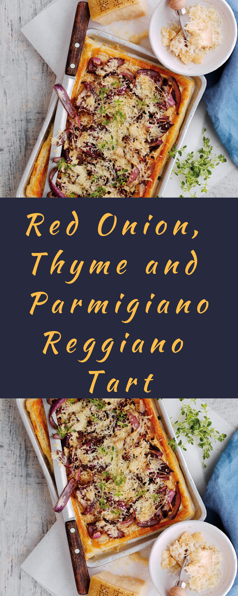 Parmigiano Reggiano, Barley, Butternut Squash And Pancetta Risotto