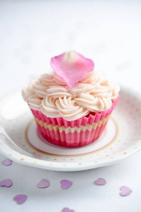 20 Valentine Recipes To Try:
