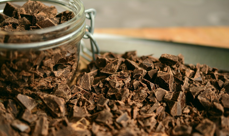 4 Brownies Recipes To Try Out On Brownie Day