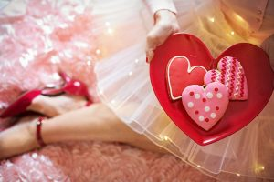9 Tips For A Perfect Valentines Day Meal